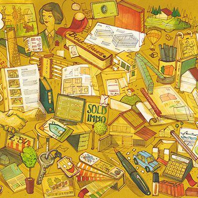 Die Druckerei In Luzern Abc Print Luzern